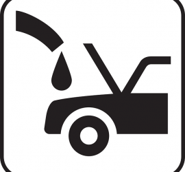 service_car_oil